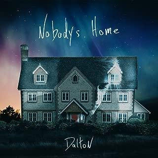 Nobodys Home