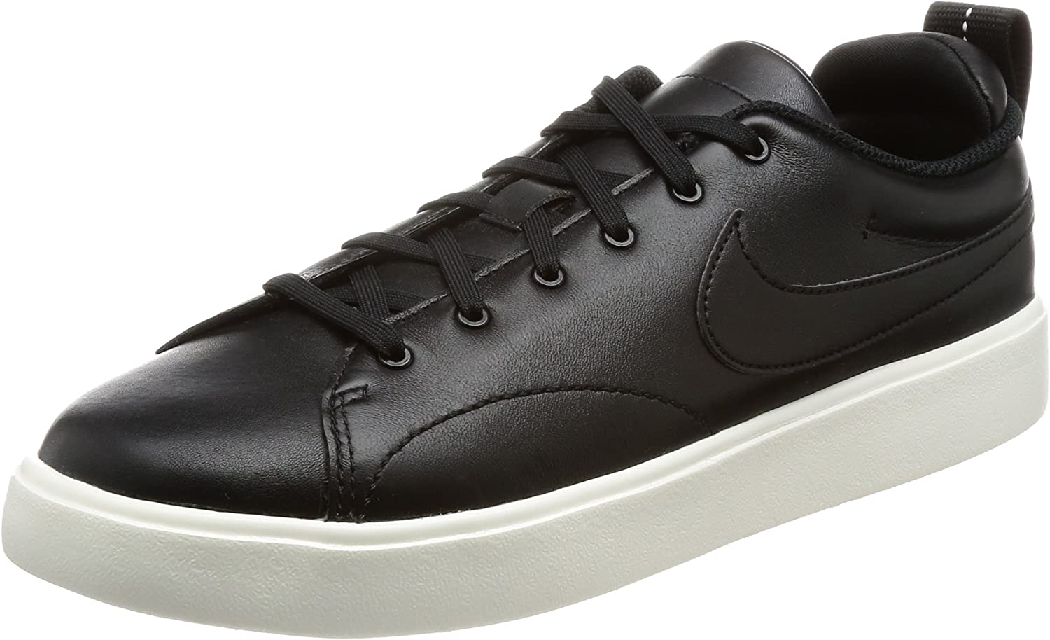 Nike Men's Challenge the lowest price of Japan ☆ Course free Golf Shoes Classic