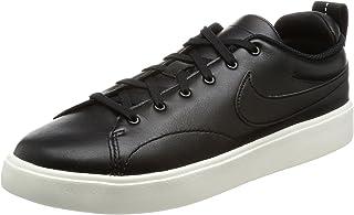 new concept 3de2f a5434 Nike Men s Course Classic Golf Shoes ...