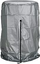 Heininger 5392 Large GarageMate TireHide (Fits up to 30