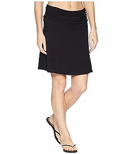 Tangier Odor Free Skirt