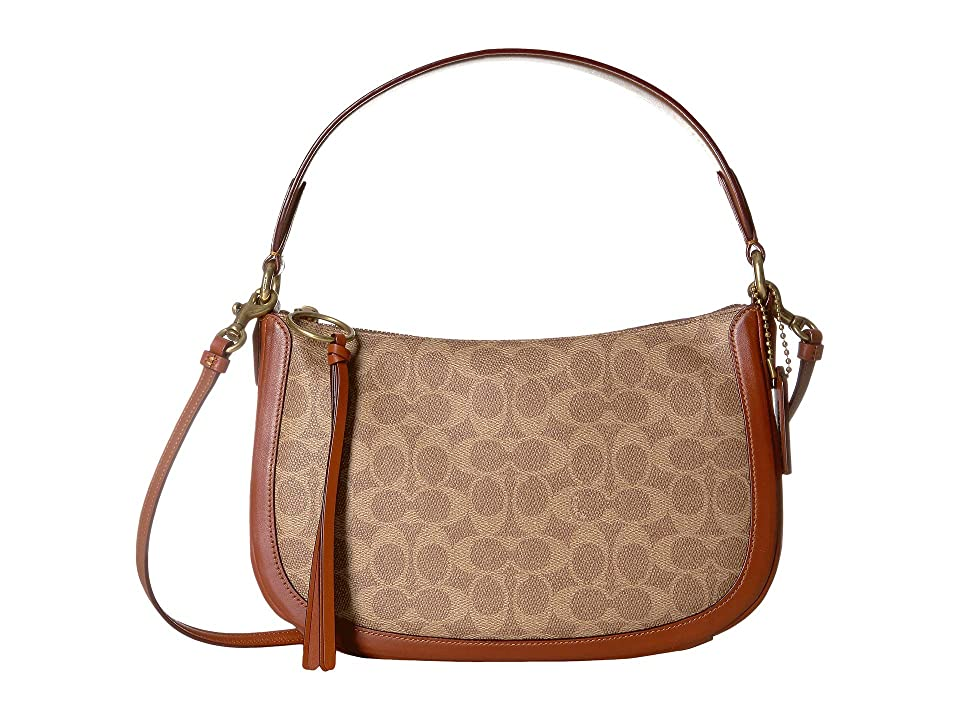 COACH 4659876_One_Size_One_Size