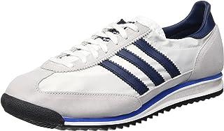 scarpe adidas sl 72