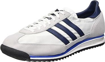 calidad confiable color rápido valor por dinero Amazon.es: Adidas Sl 72