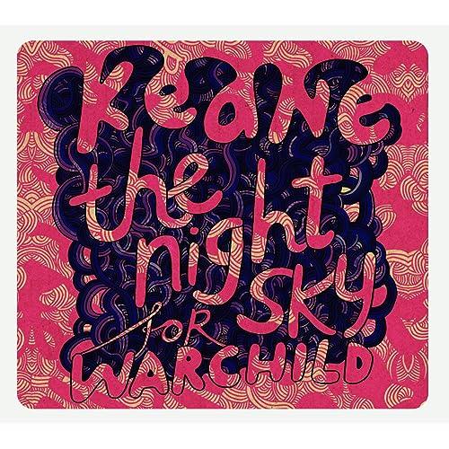 The Night Sky de Keane en Amazon Music - Amazon.es