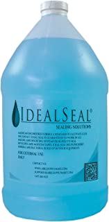 Preferred Postage Supplies One Gallon of Sealing Solution DM Series Mailing Systems