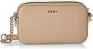 DKNY R01E3G86