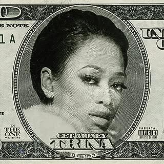 Best trina get money Reviews