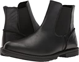 41edca15f68 Wolverine garrick chelsea boot, Shoes, Men + FREE SHIPPING | Zappos.com