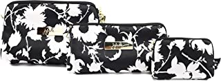 JuJuBe Be Set Travel Accessory Bags, Legacy Collection - The Imperial Princess