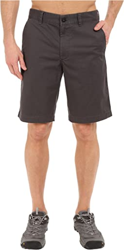 The Narrows Shorts