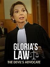 Gloria's Law : The Devil's Advocate