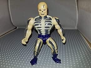 Best he man scare glow Reviews