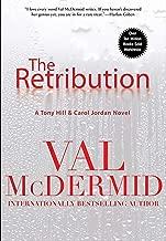 The Retribution (Tony Hill / Carol Jordan Book 7)