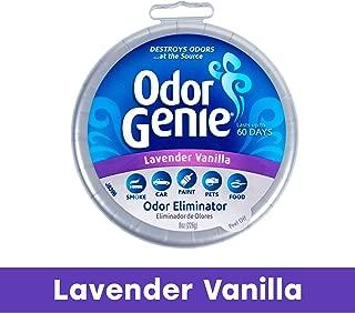 DampRid FG69LV Odor Genie, Lavender Vanilla