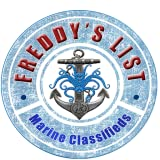 Freddy's List - The Complete Marine Classifieds