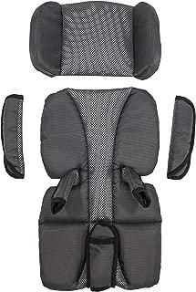 Burley Bike Trailer Premium Seat Pad