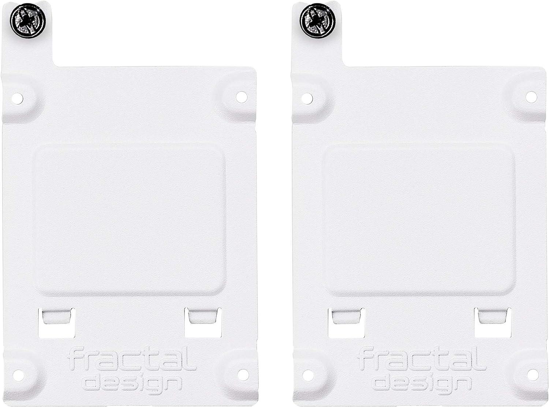 Fractal Design Ssd Bracket Kit Type A Einbaurahmen Computer Zubehör