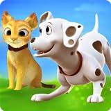Cat and Dog Online - Multiplayer Simulator...