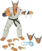 Storm Collectibles Heihachi Mishima (Special Edition) Tekken 7