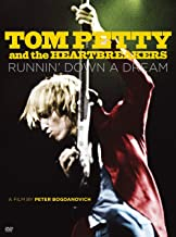 Best Tom Petty and the Heartbreakers: Runnin