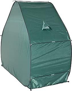 bike tent for balcony