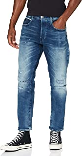 G-STAR RAW Loic N Relaxed Tapered Jeans Uomo
