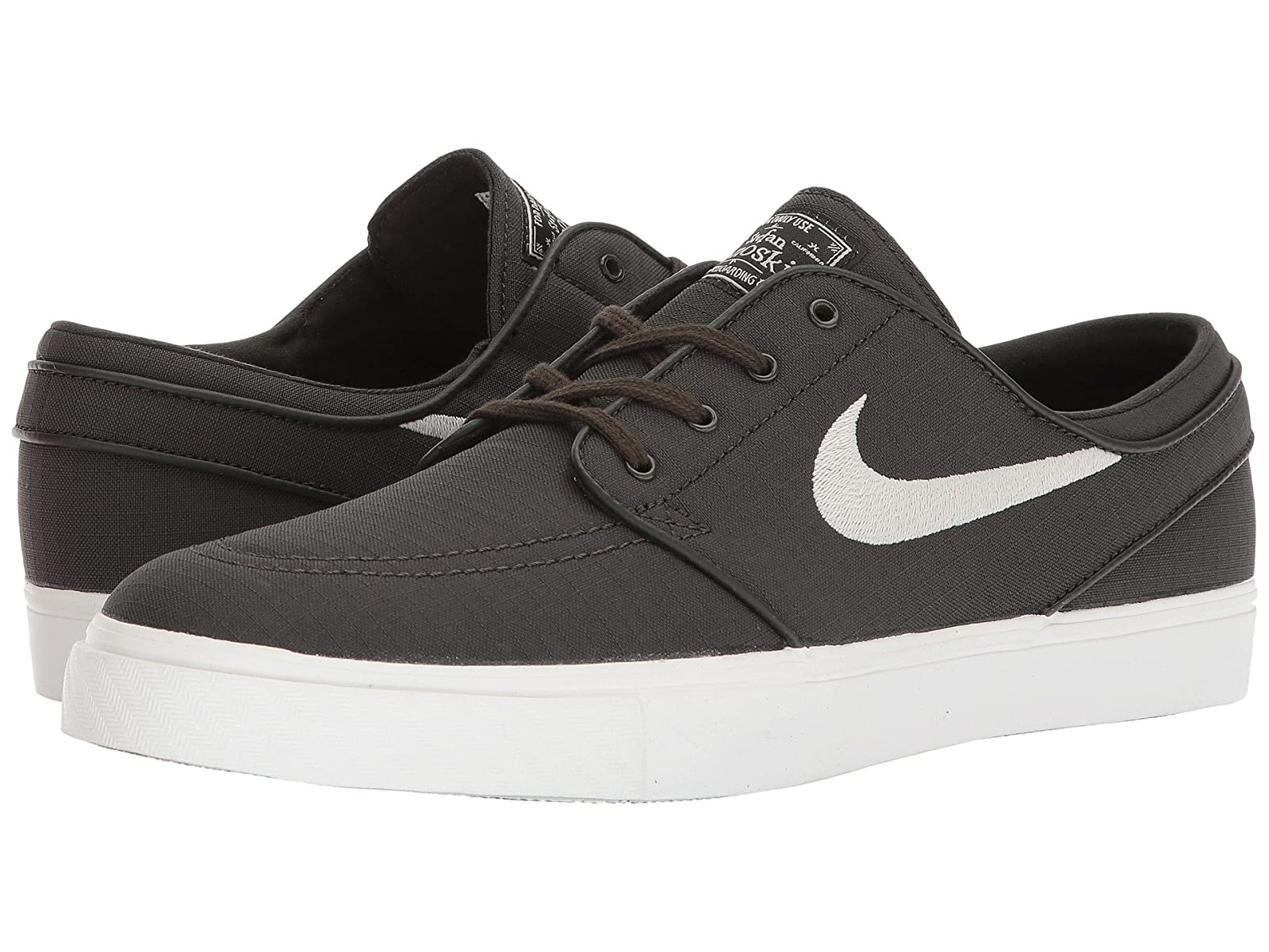 Nike SB Zoom Stefan Janoski CanvasCheap and distinctive eye-catching shoes