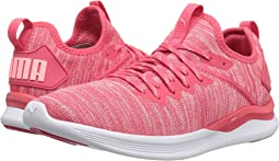 PUMA - Ignite Flash evoKNIT