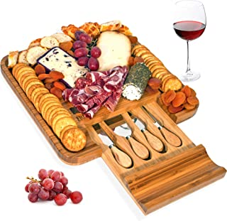 cheese boards cheap
