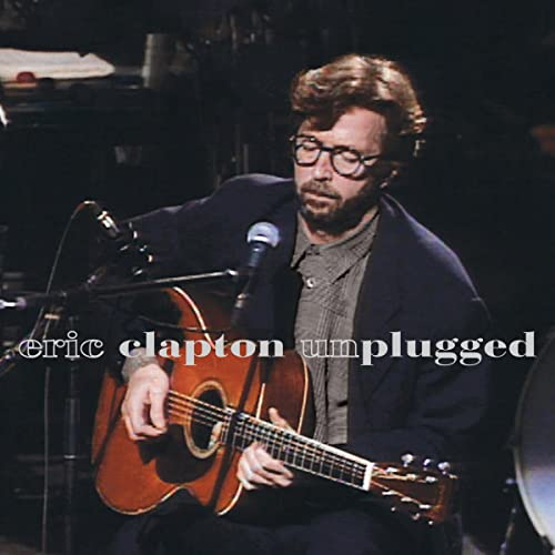 Unplugged (2013 Remaster)