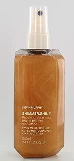 Kevin Murphy Shimmer Shine Repairing Shine Mist 3.4oz