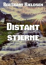 Distant stjerne (Danish Edition)
