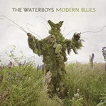 Best modern blues albums Reviews