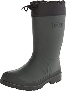 Best neoprene mucker mens long boot Reviews