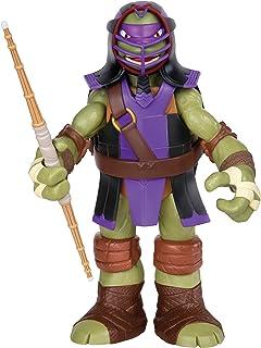 "Teenage Mutant Ninja Turtles 11"" Dojo Donatello Figure"
