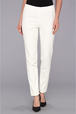 Vince Camuto - Side Zip Pant