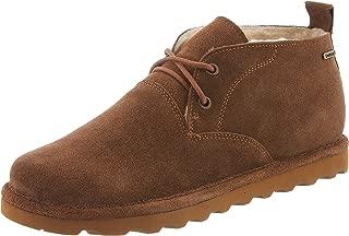 Bearpaw Men's Spencer Loafer