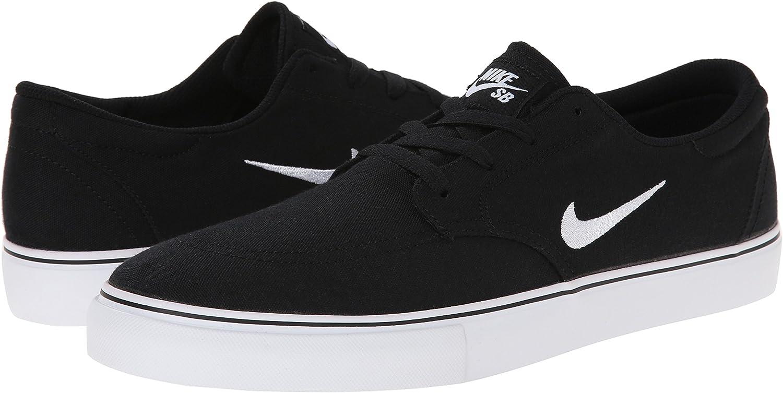 Buy Nike Men's Sb Clutch Skate Shoe Online in Taiwan. B00NUQUR3G