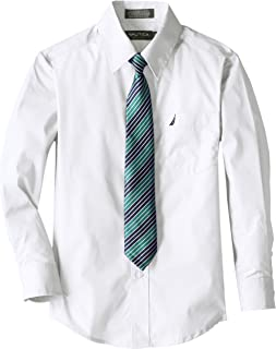 Best wholesale shirt and tie sets Reviews