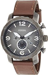 Fossil Mens Nate - JR1424