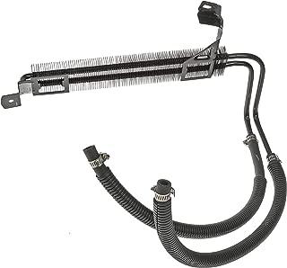 Dorman 918-334 Power Steering Cooler for Select Chevrolet/GMC Models