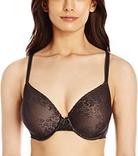 50ad1d56db Amazon.com  Demi   Balconette - Bras   Lingerie  Clothing