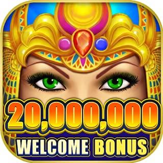 Best lucky gem casino free coins Reviews