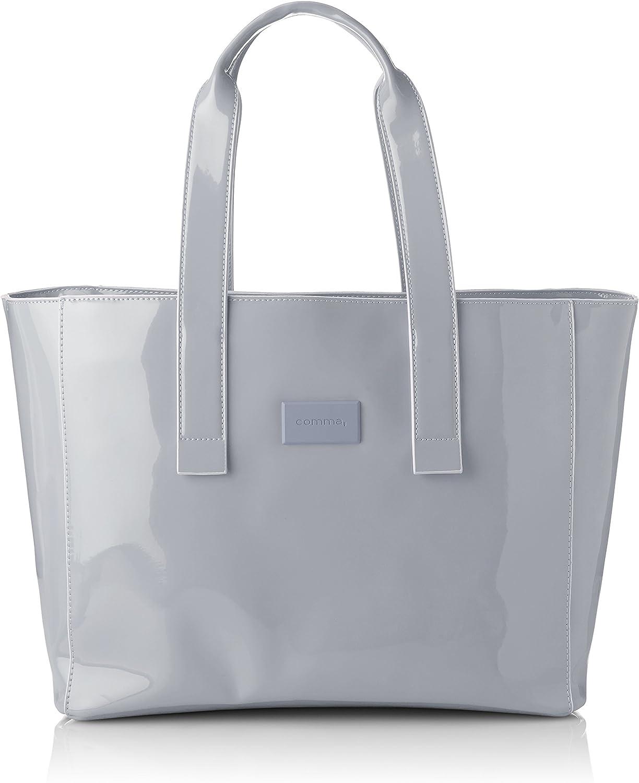 Comma Women's Hello Sunshine Shopper Xlhz bag