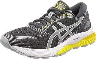 Gel-Nimbus 21, Zapatillas de Running para Mujer