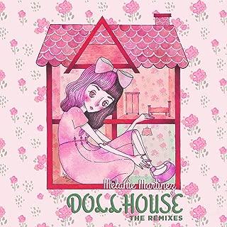 Best dollhouse remix mp3 Reviews