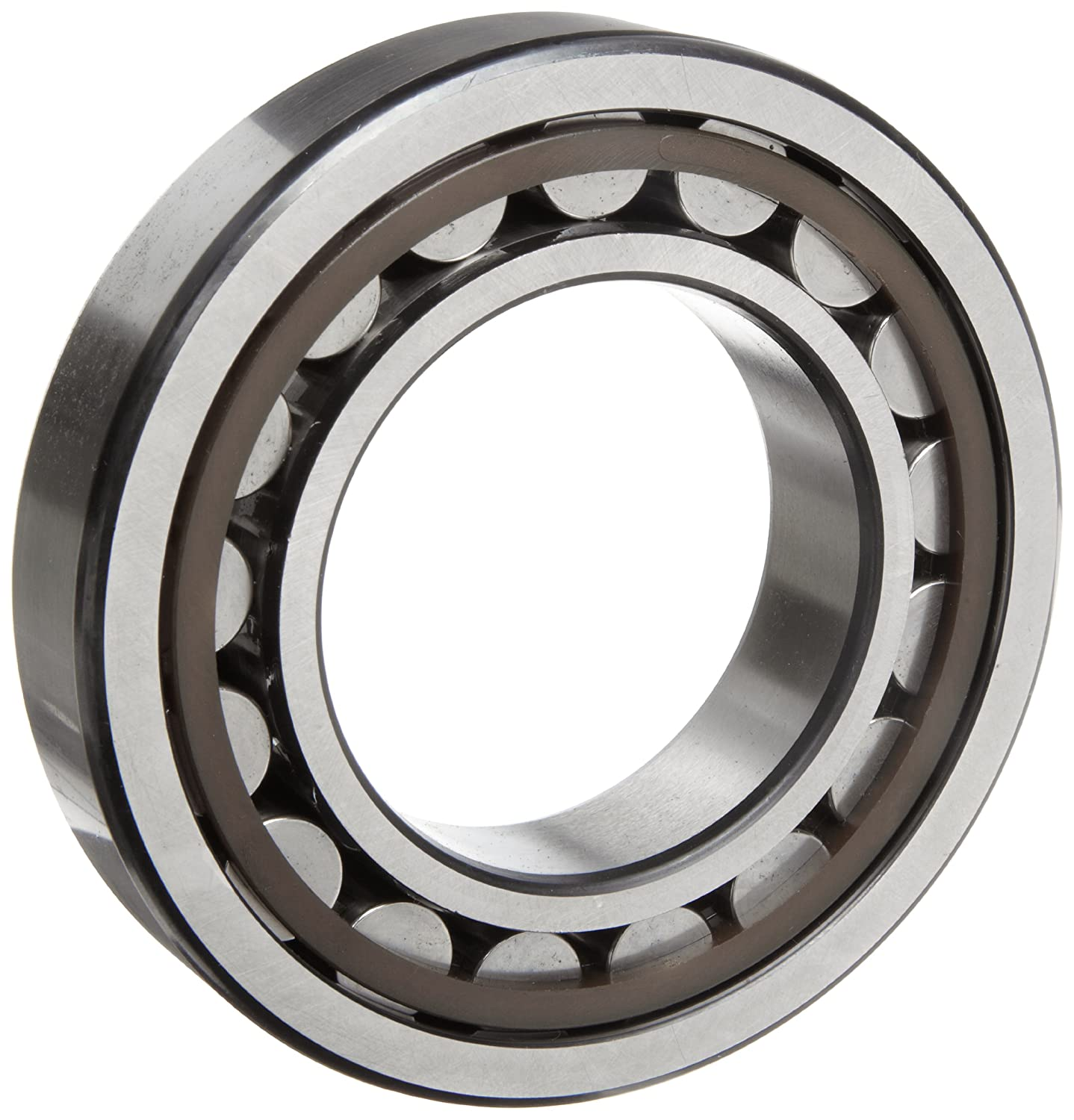 Japan's largest Super popular specialty store assortment SKF NJ 206 ECP Cylindrical Bearing Roller Ring Removable Inner