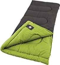 Coleman Duck Harbor Cool Weather Adult Sleeping Bag