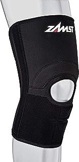 Zamst ZK-3 Knee Brace